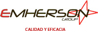 Emherson Group
